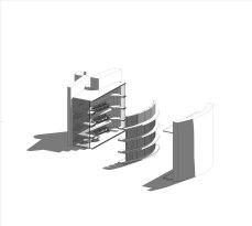 H:testing groundsFINAL2.pdf