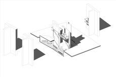 H:testing groundsFINAL31.pdf