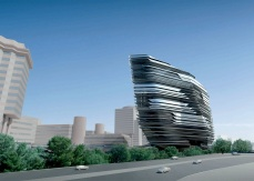 jockey-club-innovation-tower-by-zaha-hadid01